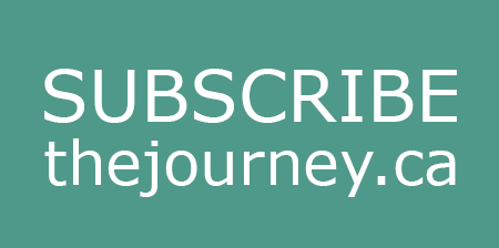 journeysubscribe