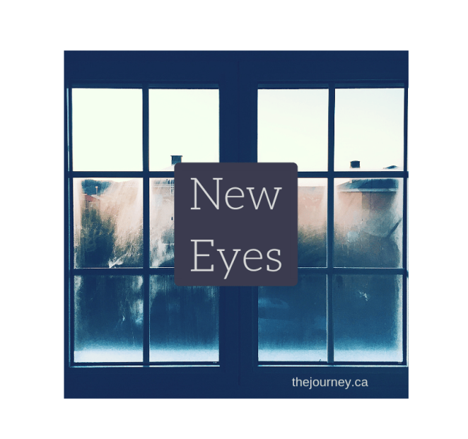 new-eyes-1.png